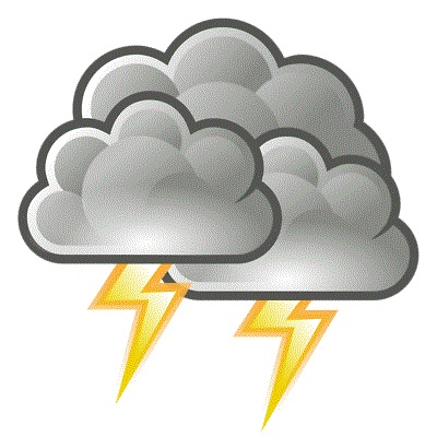 https://chargerssoccer.demosphere-secure.com/_files/bad_weather.jpg
