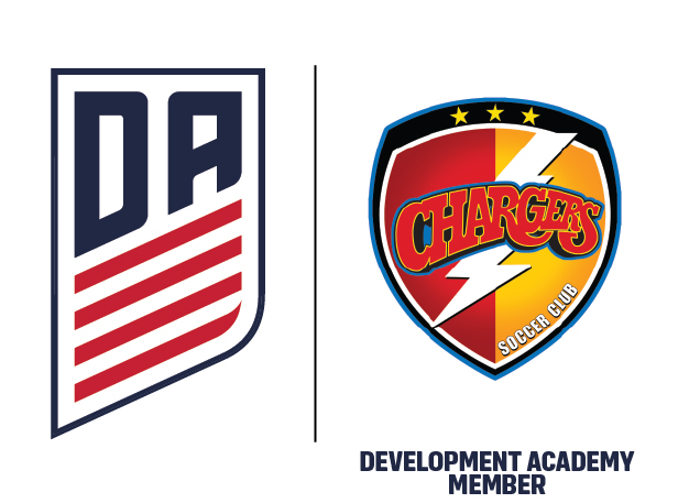 2017 Summer Elite Da Soccer Camps Chargers Soccer Club