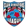 Club Director's League